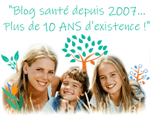 blog danger sante