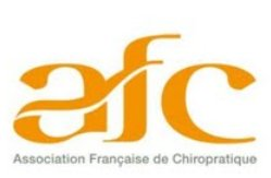 Chiropratique