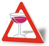 alcool au volant la consommation d 39 alcool sur la route boire ou conduire il faut choisir. Black Bedroom Furniture Sets. Home Design Ideas