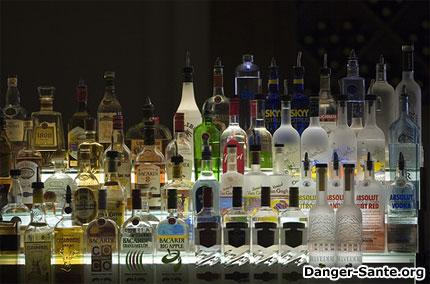 [Image: alcool.jpg]