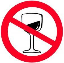 Extrait d'un livre sur l'alcoolisme