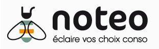 noteo.info