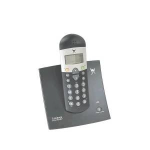 D finition du t l phone sans fil for Telephone interieur sans fil