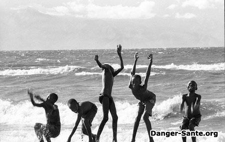 photos du burundi afrique