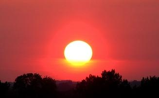 danger soleil effets risques coup soleil