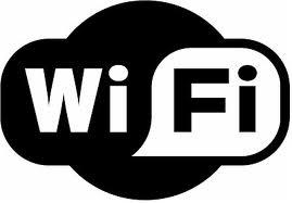 wifi en france