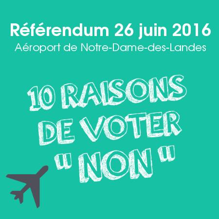Référendum NDL