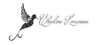charlene lemarioux