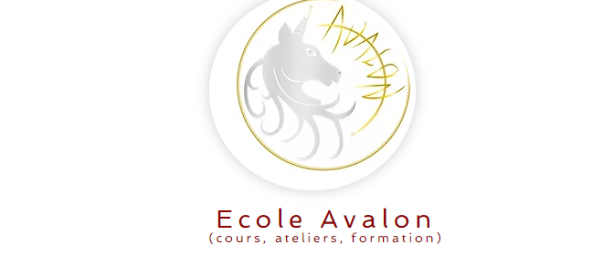 Ecole Avalon