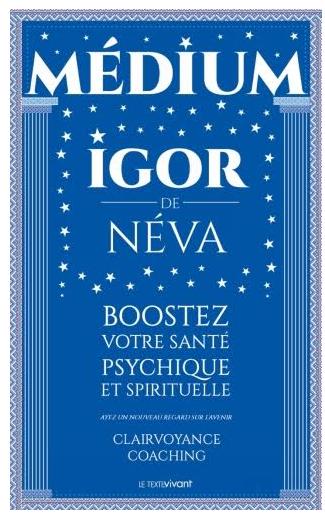 Igor de Neva