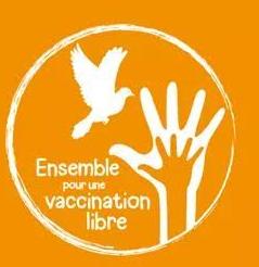 Vaccination libre