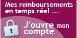 ouvre compte ameli