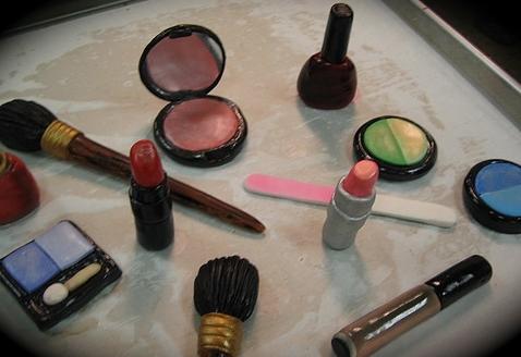 produit cosmetique sans paraben