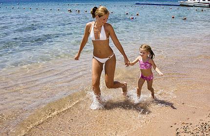 bronzer, coup de soleil contre le cancer de la peau