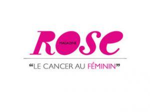 magazine cancer et femme