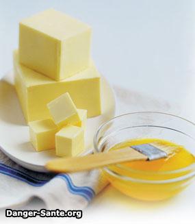 Cuisine ou cuisson au beurre