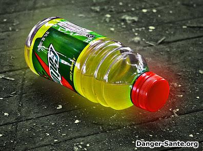 boissons energisantes energy drink
