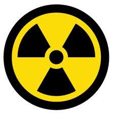 nucléaire en france