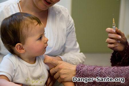 vaccin hépatite b vaccination enfants