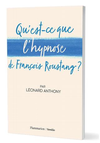 livre hypnose