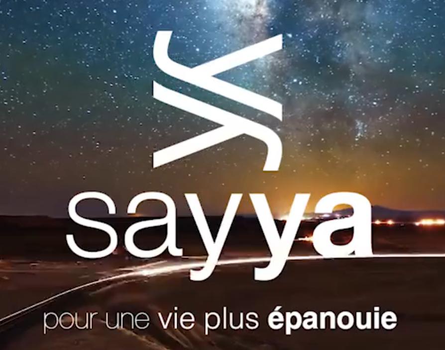 sayya