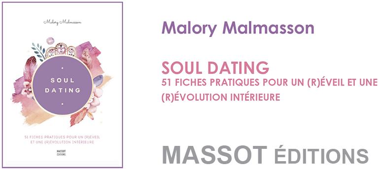 Soul dating